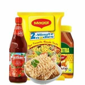 Noodle|Sauce
